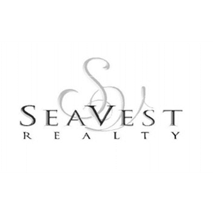Seavest Realty, Inc.